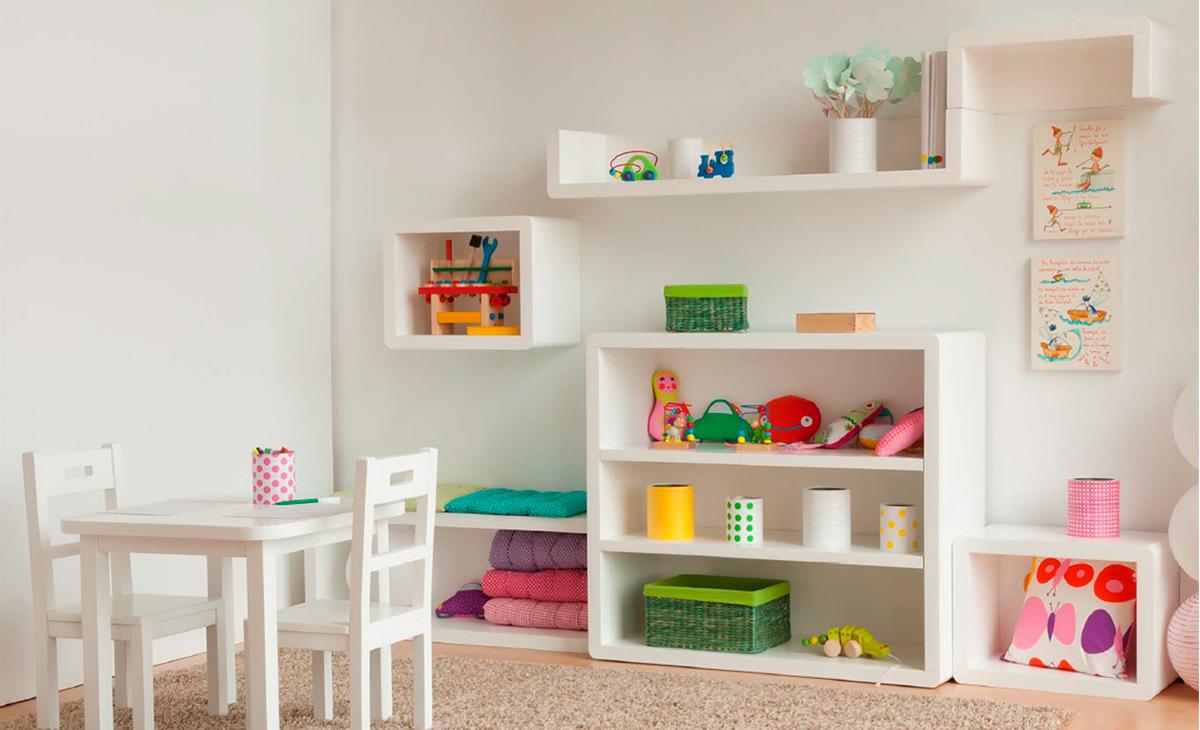 Infantil martina muebles - Mobiliario infantil valencia ...